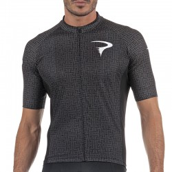 MAILLOT CLASSIC