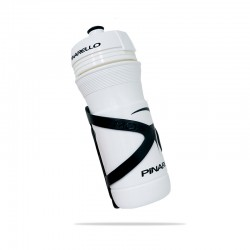 KIT THE WINGS CARBONO 1K +...