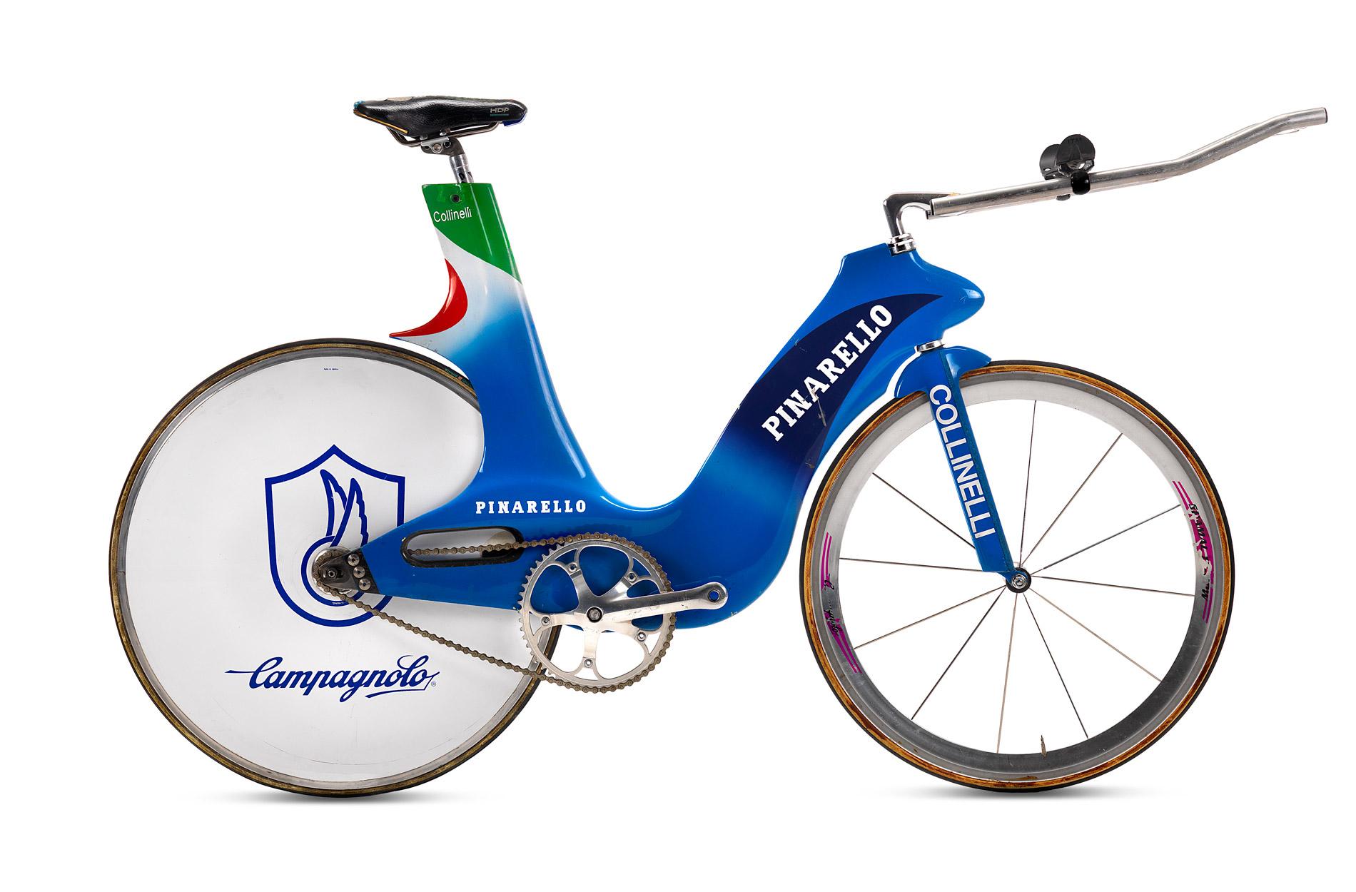 1996-andrea-collinelli