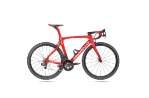 PINARELLO-F10-166-Red-Magma