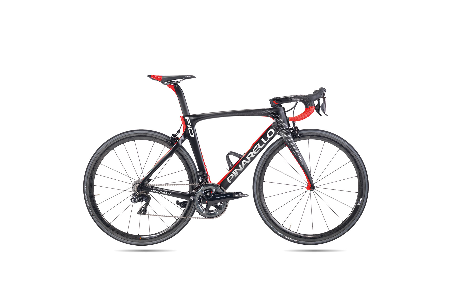 PINARELLO-F10-167-Black-Lava