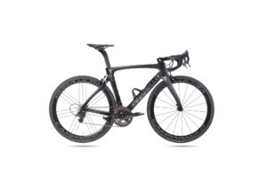 PINARELLO-F10--170-Black-on-Black