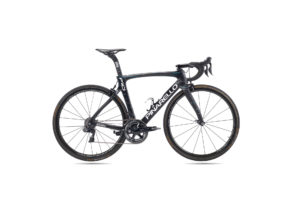PINARELLO-F10-905-Team-Sky