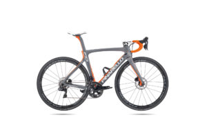 PINARELLO-F10-Disk-915-Mars-Orange