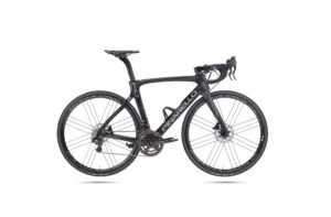 PINARELLO-F10-Disk-917-Black-on-Black