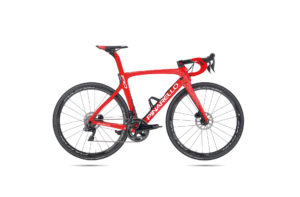 PINARELLO-F10-Disk-918-Red-Magma