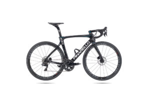 PINARELLO-F10-Disk-920-Team-Sky