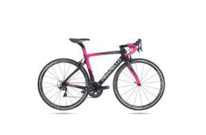 PINARELLO-GAN-RS-133-Pinky-EasyFIT