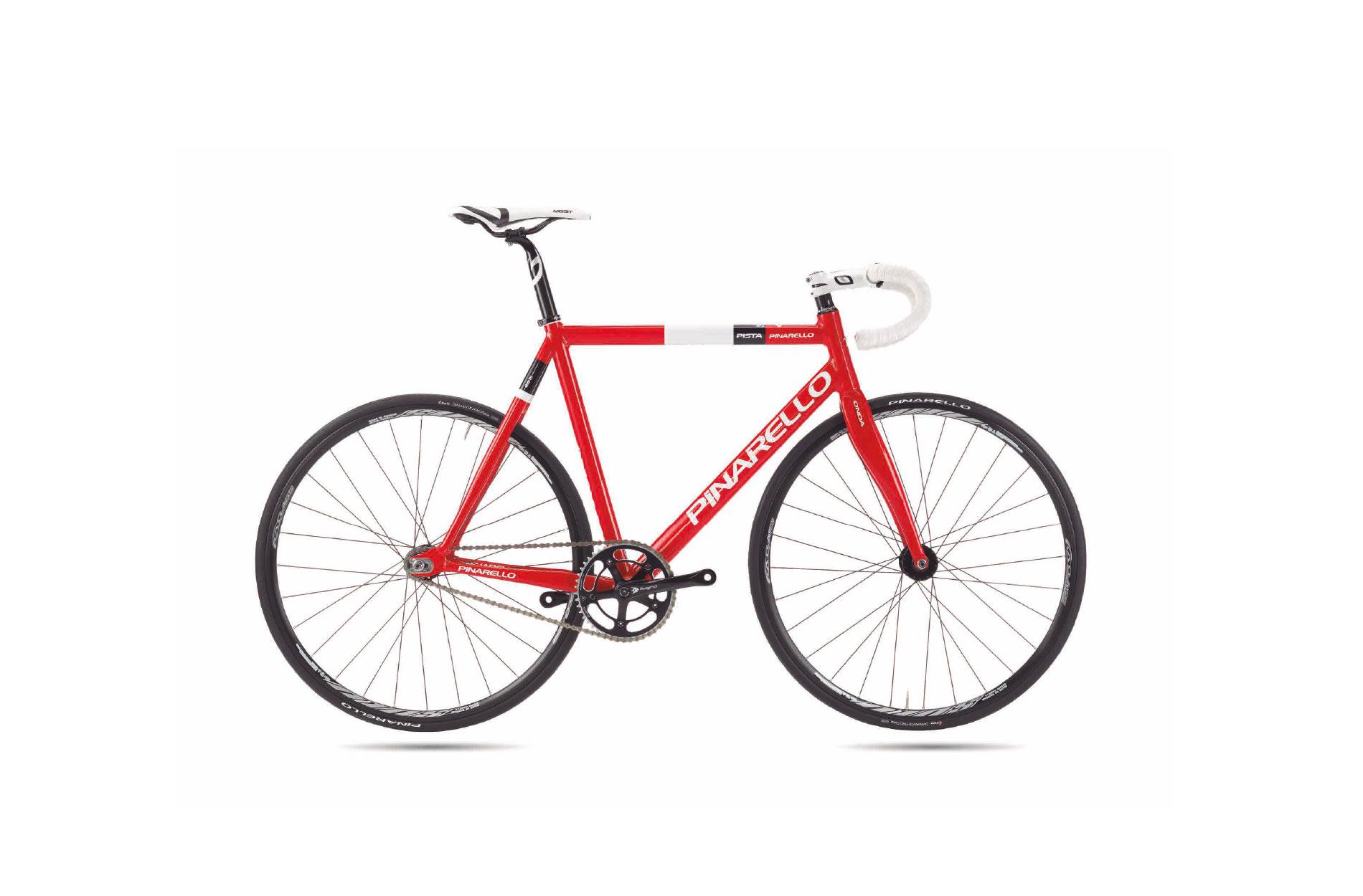 PINARELLO-PISTA-83-Rojo