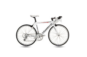 PINARELLO-SPEEDY-791-Blanco