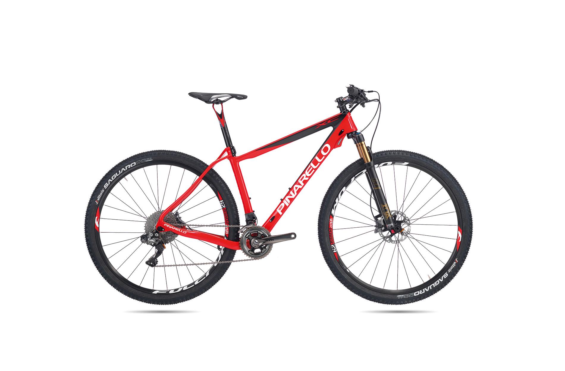 PINARELLO-XC9.9-163-Rojo