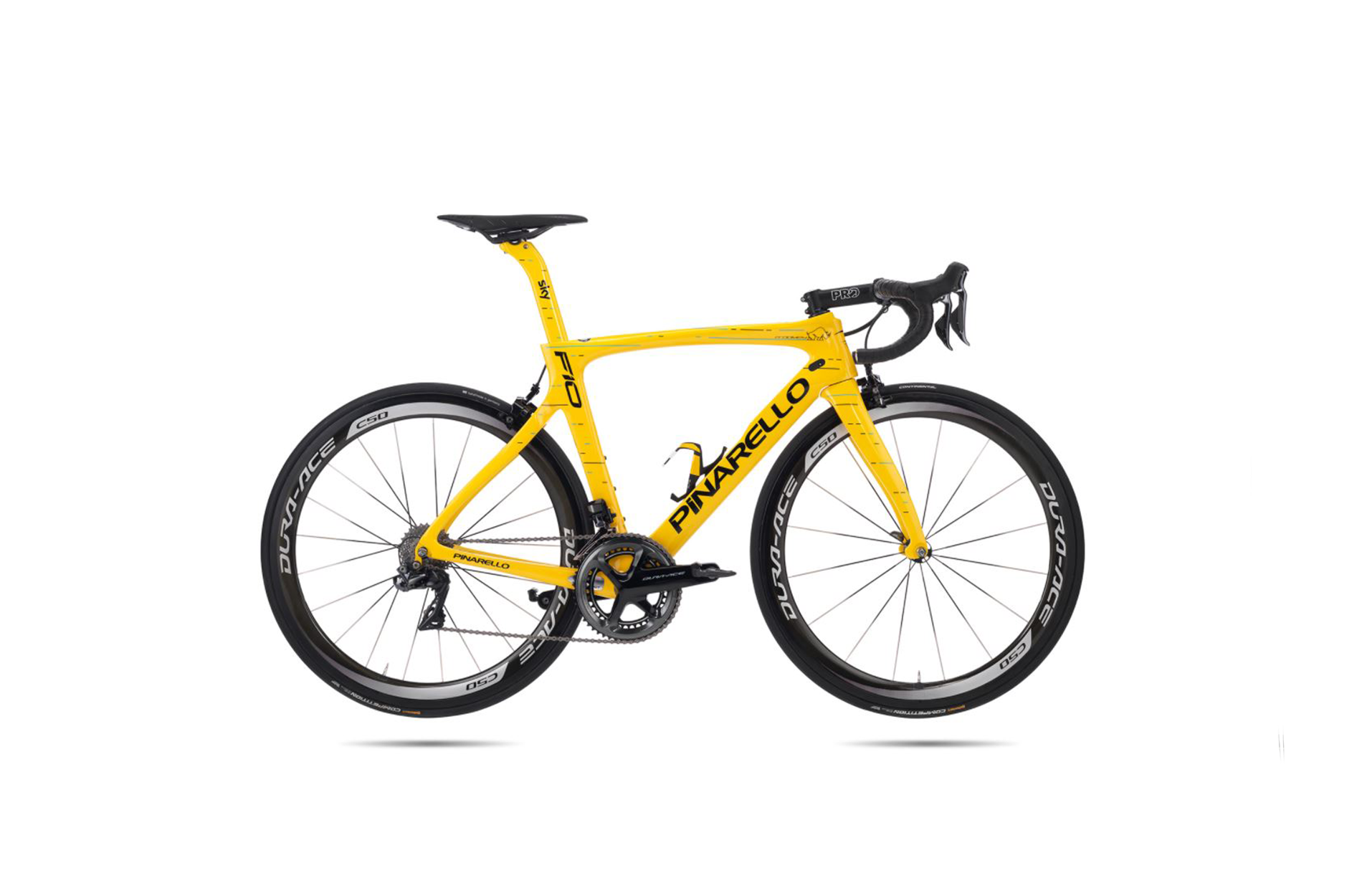 PINARELLO_ChrisFroome2017