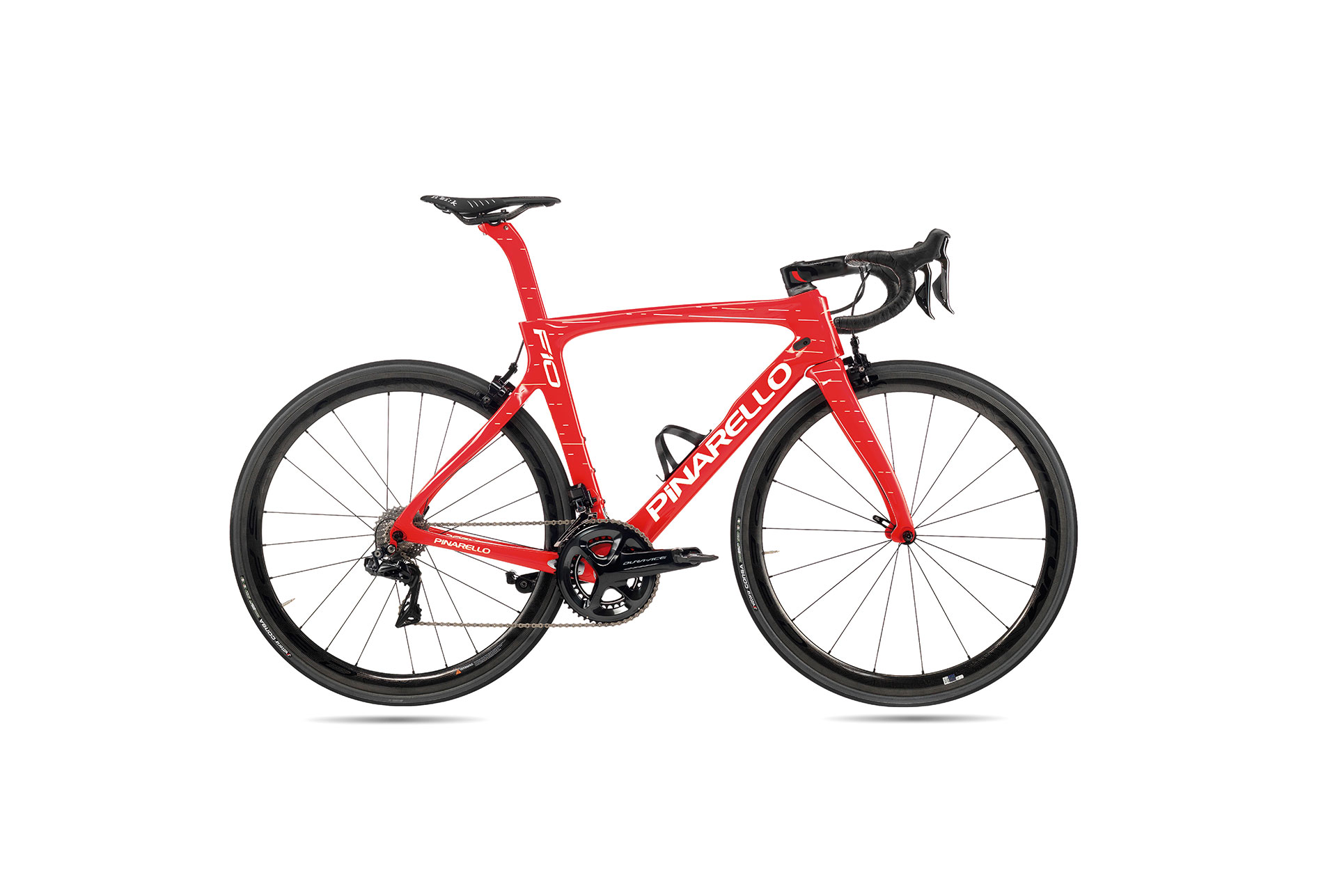 PINARELLO_F10_934_Red_White