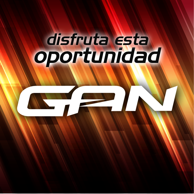 PINARELLO_GAN