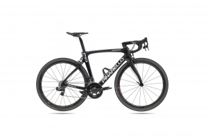 PINARELLO-F10-204-Diamond
