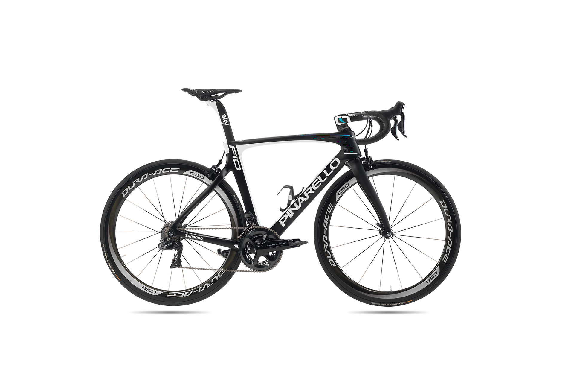 PINARELLO-F10-941-Team-Sky