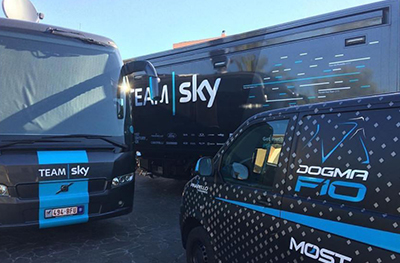 TeamSky_MOST