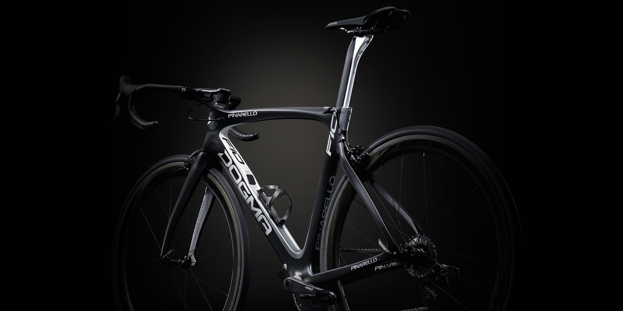 PINARELLO_204-Diamond