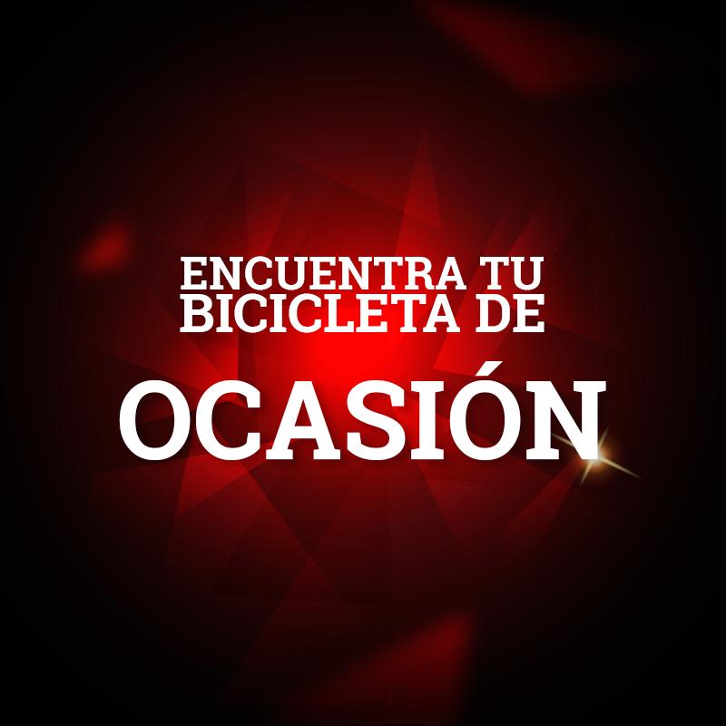 Pinarello-bicis-Ocasion