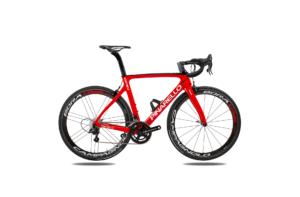 GAN-751-Rojo