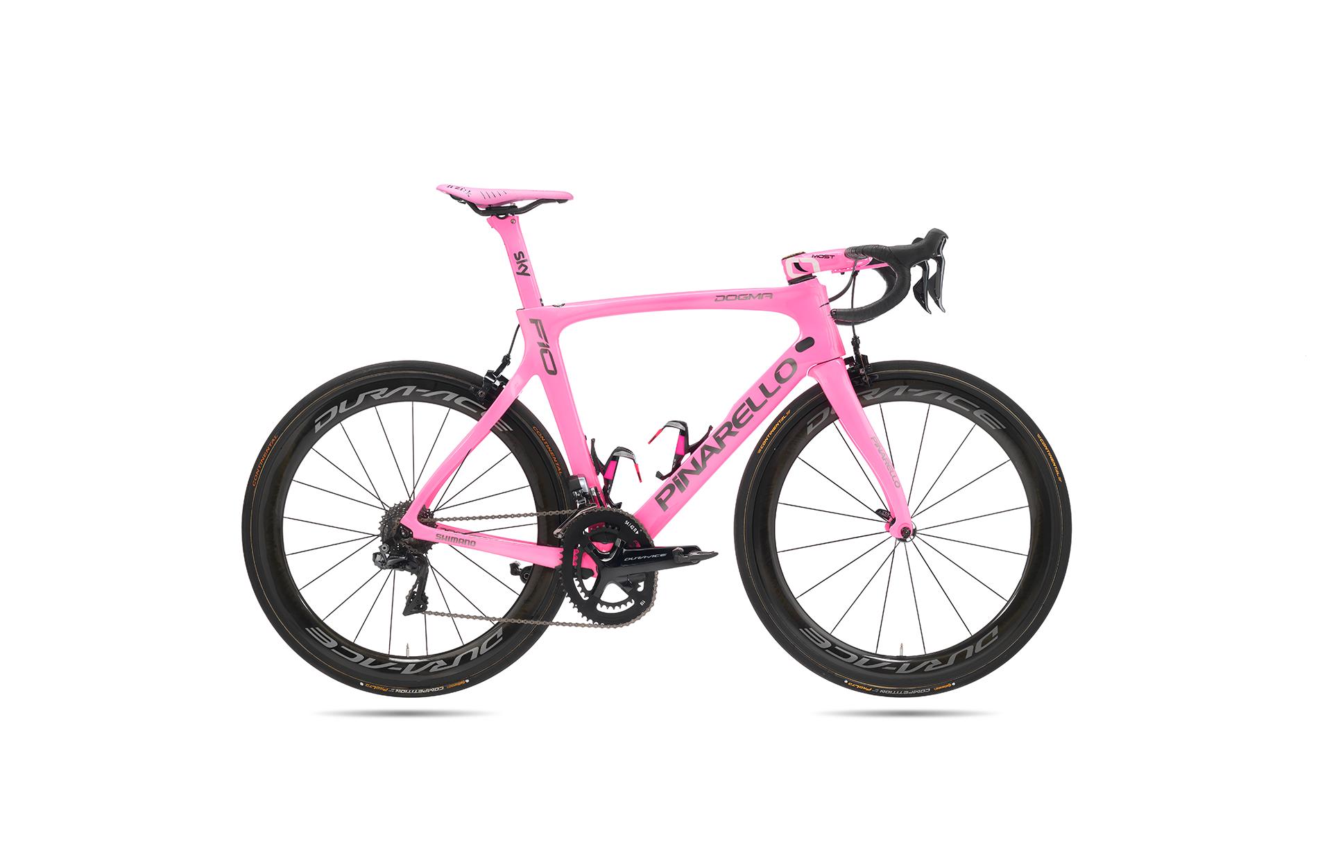 DOGMA_F10_GIRO-TOUR2018-218-Giro-Pink-2018