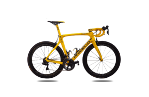 415- Yellow TDF 2018