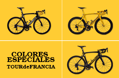 Pinarello_ColoresEspecialesTDF18