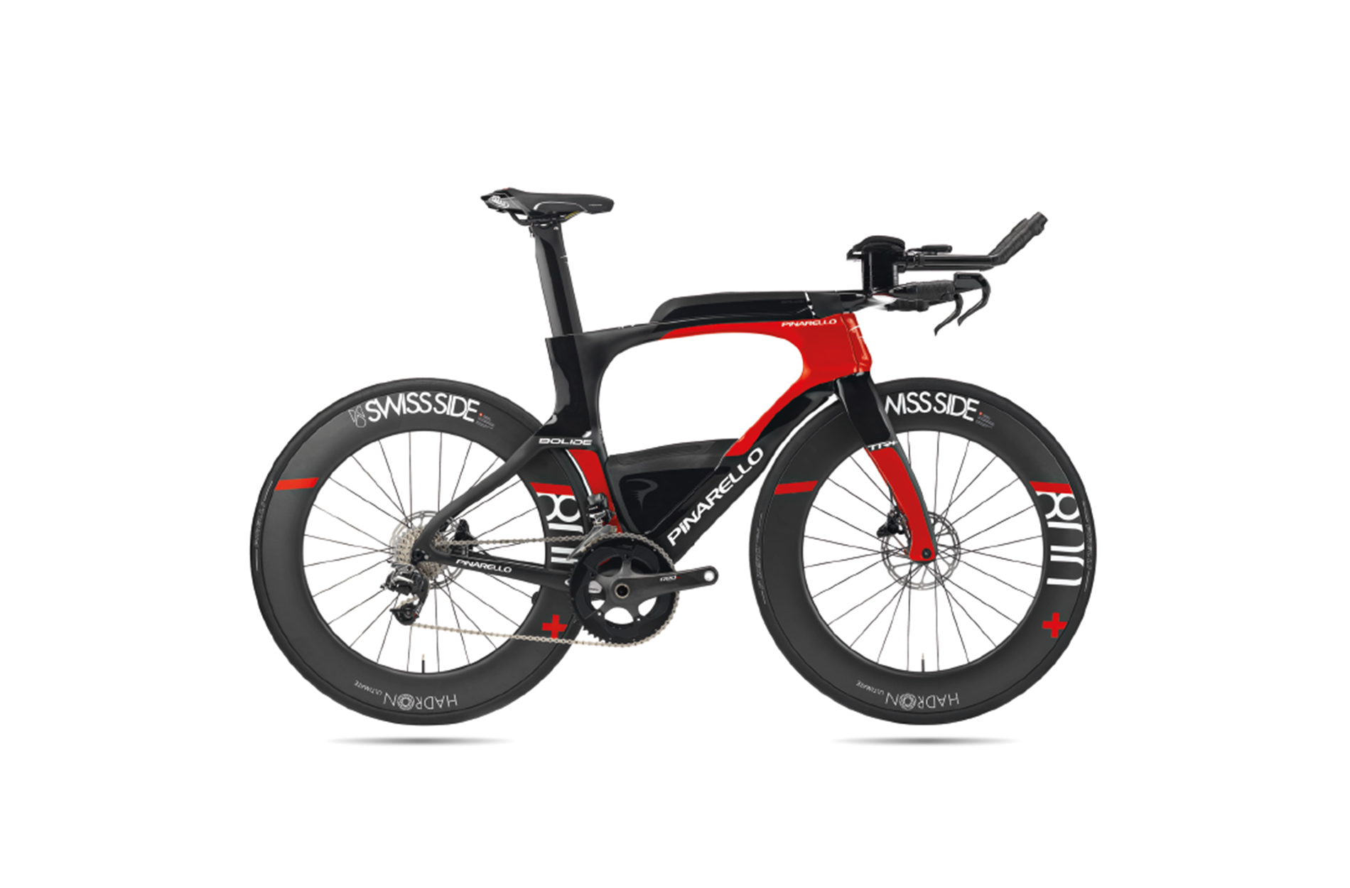 BOLIDE-TR+-829---Carbon-Red