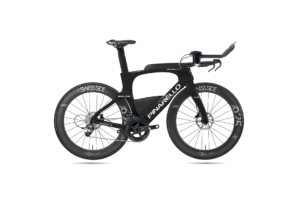 BOLIDE-TR-831---Carbon-Naked