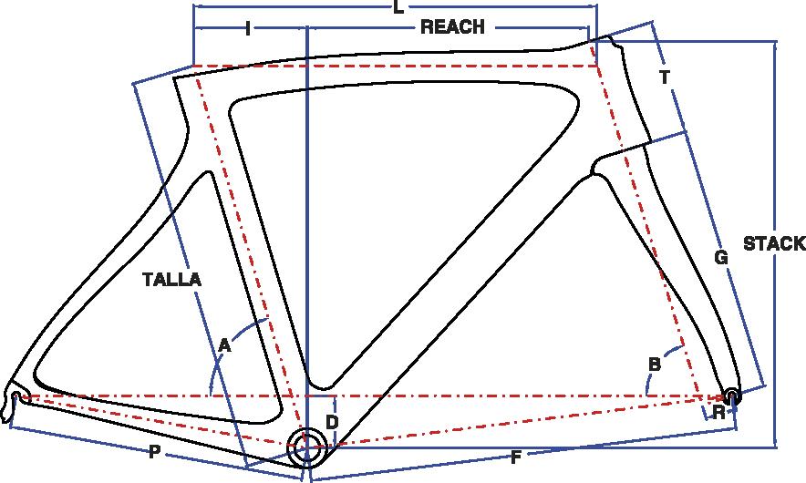 Cuadro GAN GR-S Disk