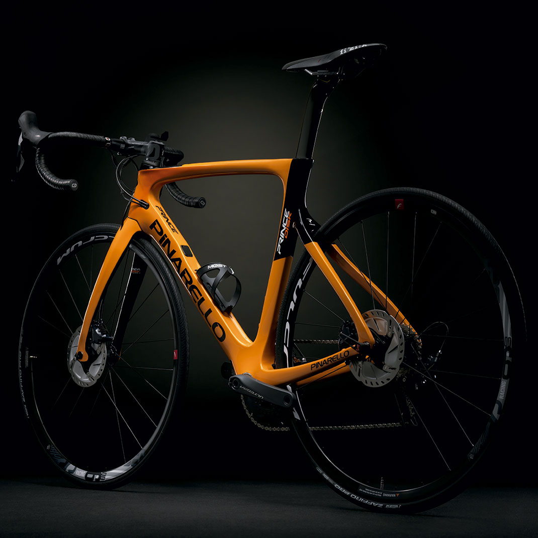 Pinarello-PRINCE-Disk-720---Naranja