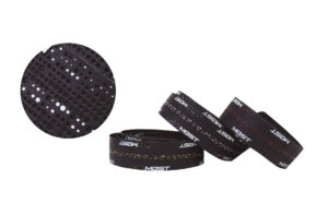 uLTRAGRIP-eVO-dOTTED-19