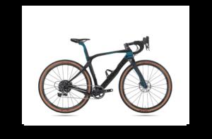 268 - Carbon Vertigo Blue