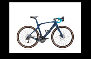 507-Vertigo Blue