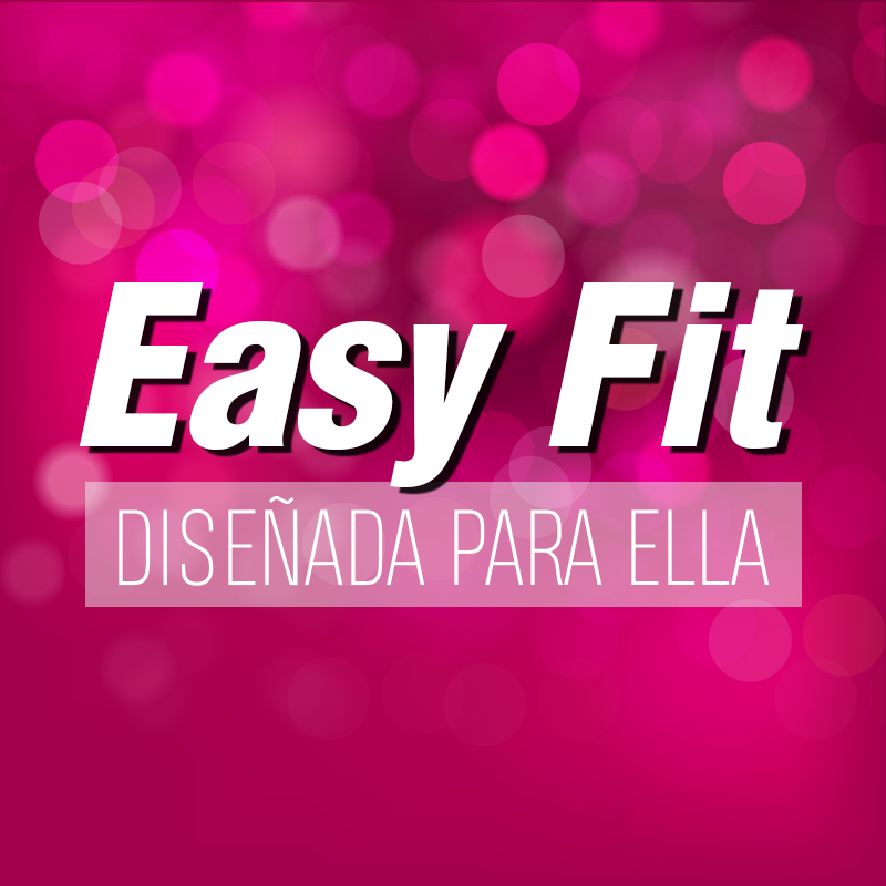 Pinarello-Easy-Fit