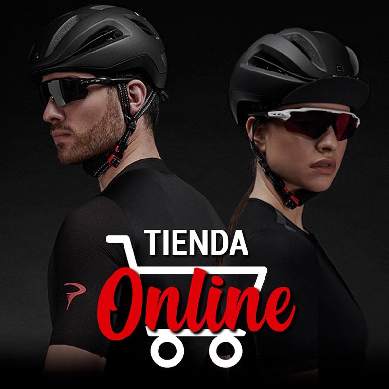 Pinarello-TiendaOnline_