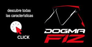 Boton_dogmaf12