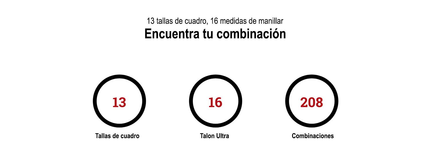 Dogmaf12_combinacion