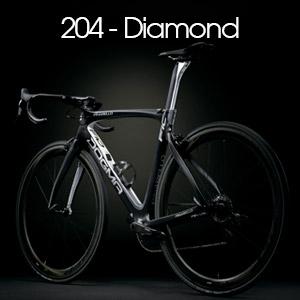 204-diamond