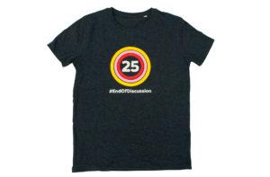 camiseta25-def