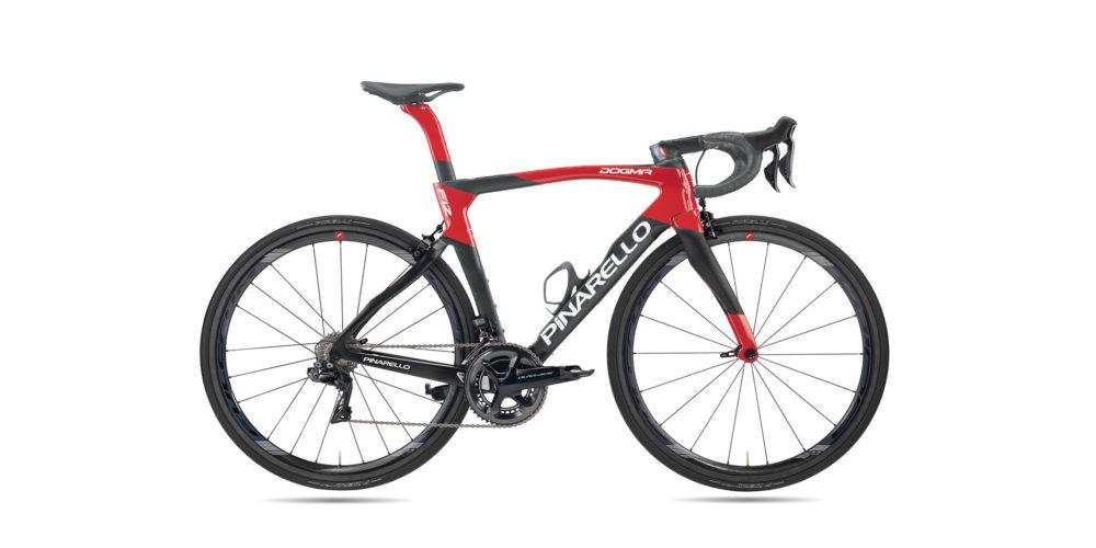 DOGMA-F12-A564-Vulcan-Red---M2
