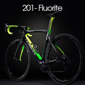 201-Fluorite