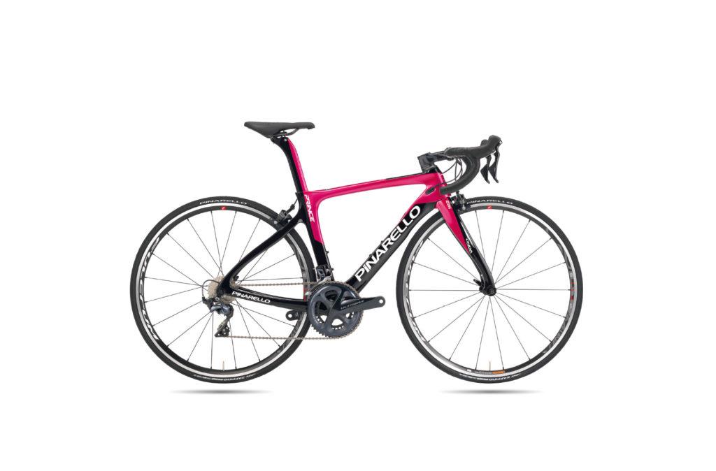 Pinarello-PRINCE-276---Pink-(Easy-Fit)