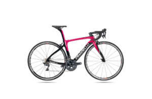 Pinarello-PRINCE-276---Pink-(Easy-Fit)