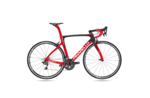 Pinarello_PRINCE-FX-265-Red