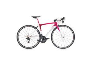 Pinarello_PRINCE-FX-273-WhitePink(Easy-Fit)