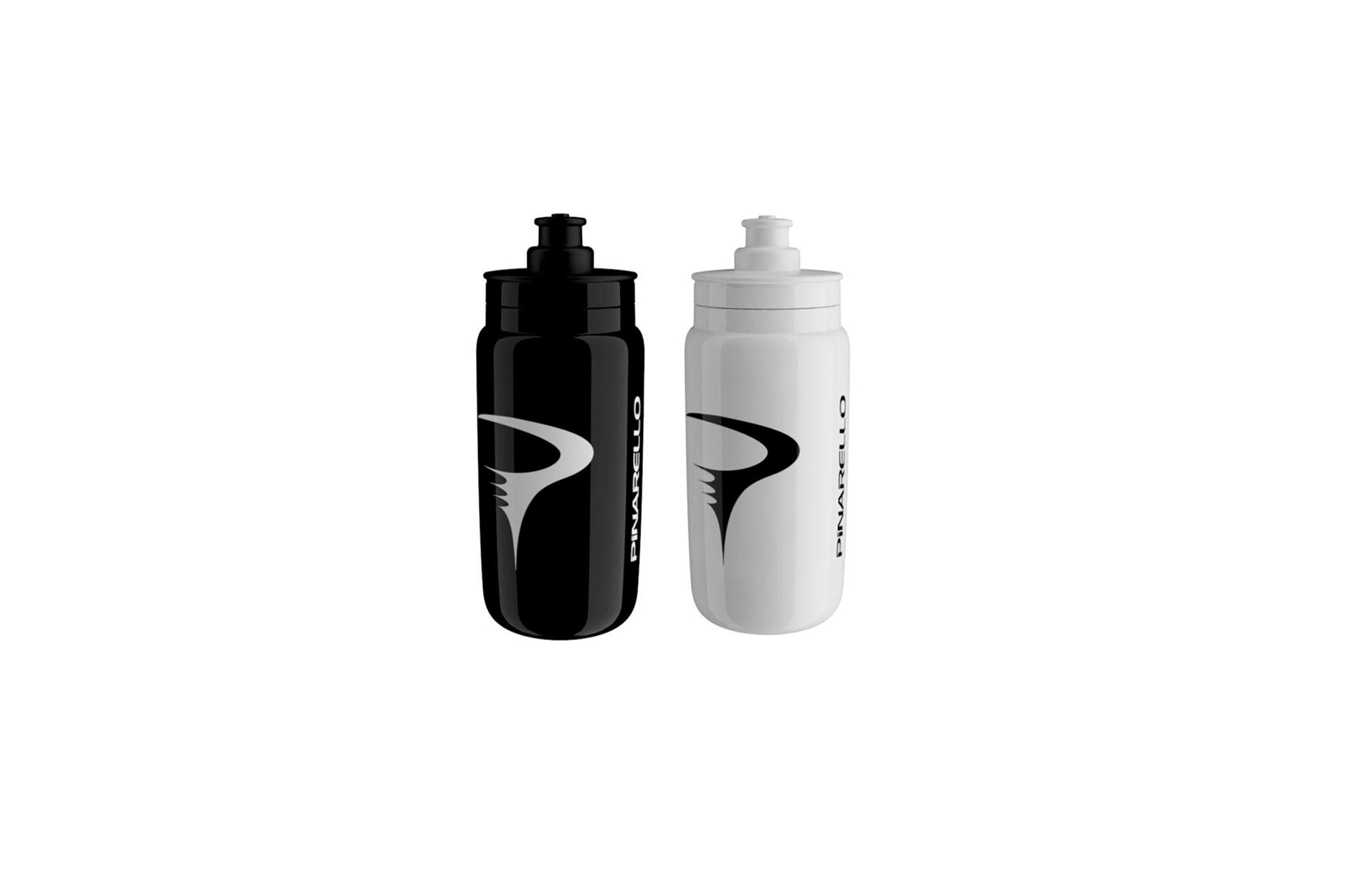 Pinarello-FLY-Bottles