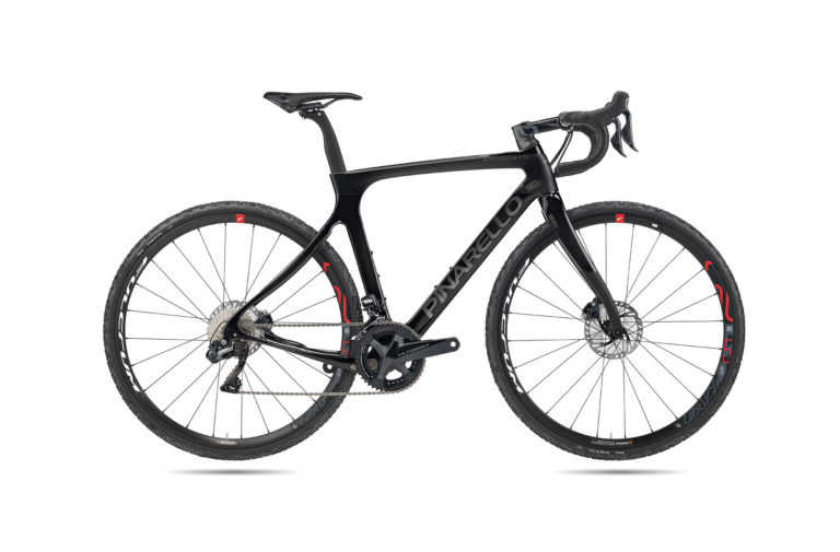 Pinarello-CROSSISTA-A448-FBl-20-21