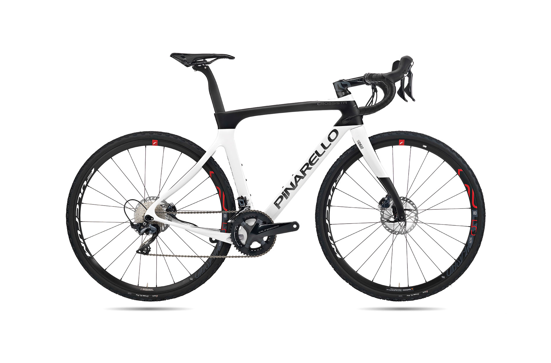 Pinarello-CROSSISTA-A449-FBl-20-21