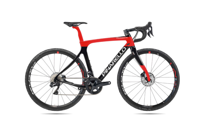 Pinarello-CROSSISTA-A450-FBl-20-21
